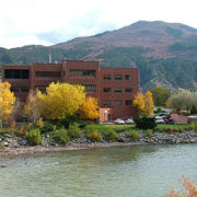 Glenwood Springs location